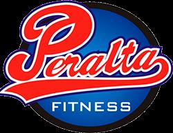 Peralta Fitness